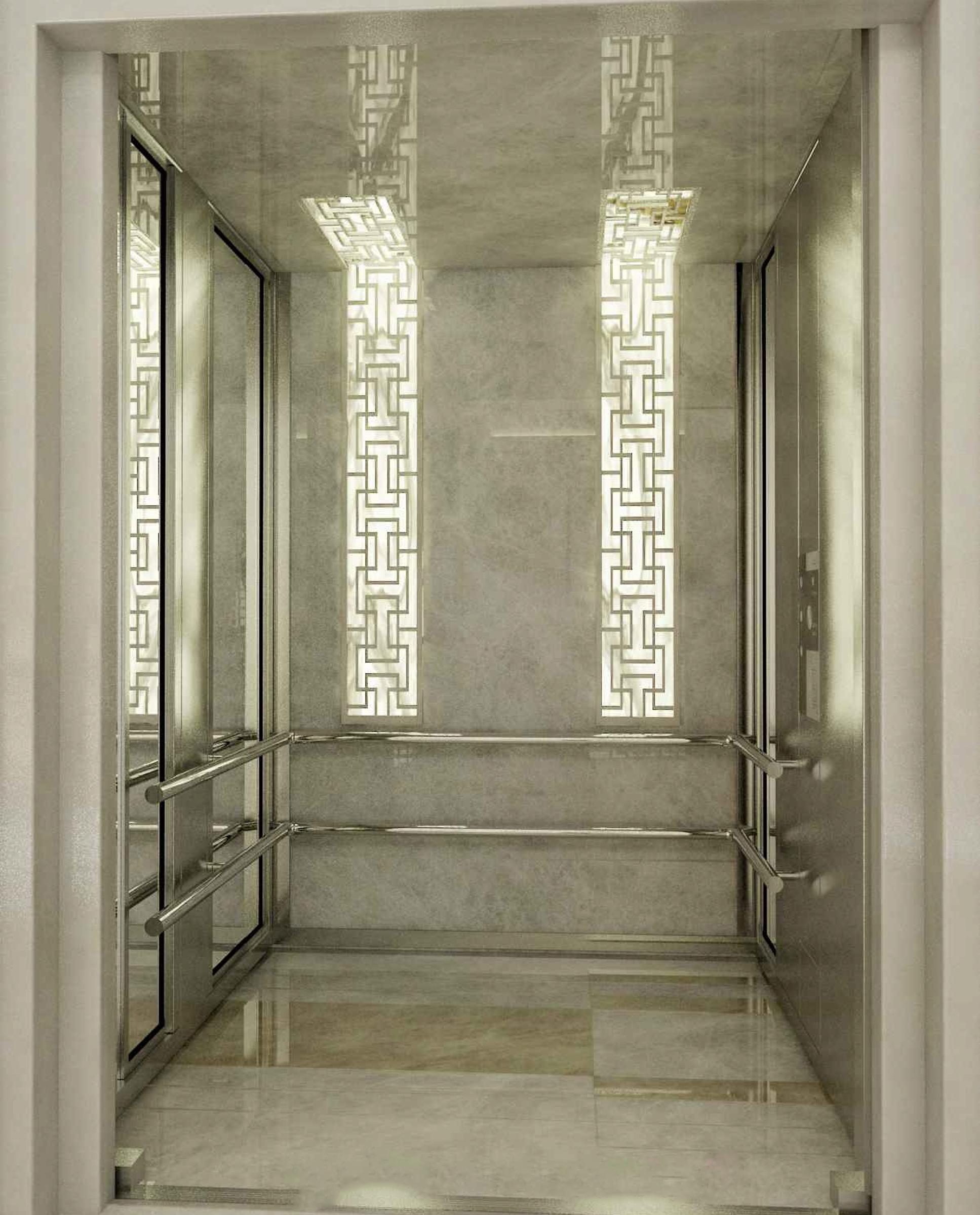 1000 Ideas About Elevator Design On Pinterest Elevator